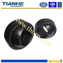nylon round rod manufacturers oscillating wings bearing GE 180 ES-2RS