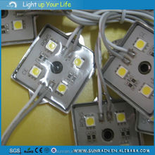 New Type Compare High Lumen 5730 Led Double Brighter Than 5050 Led