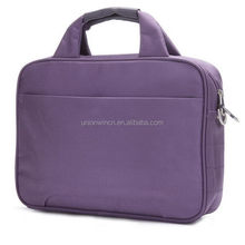Special hot sell 2015 fashionable laptop briefcase