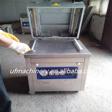 Hot sale factory Vacuum packing machine