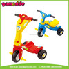 XR0902 2 in 1 children baby tricycle and scooter kid toys practising kid toy vehicle hot toy