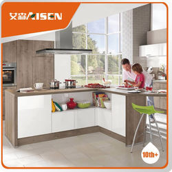 2 hours replied factory directly kitchen cabinet self adhesive
