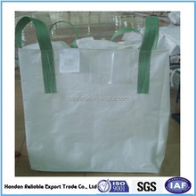 2015 Lowest price PP Woven Jumbo bag/Top Full Open manufacturers china,FIBC Bags,Container Bag