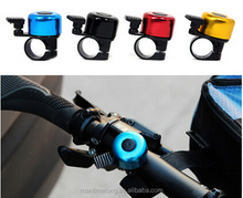 bicycle horn bicycle air horn bicycle bell