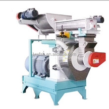 sawdust pellet machine supplier (CE); wood pellet mill, pellet making machine