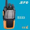 /p-detail/Sfe-s333-ce-uhf-et-vhf-la-radio-pas-cher-.-5w-1300-mah.-500000572371.html