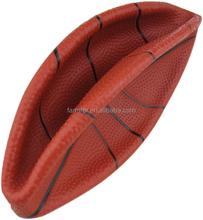1# /3 #PVC Basket ball / Rubber toy balls