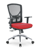 2015 New arrival office furniture modern high end mesh chair(FOH-XM2A-2)