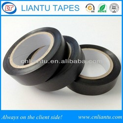 custom heat resistant crepe paper masking tape cable making equipment
