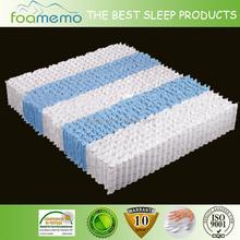 Good king box spring from mattress manufacturer
