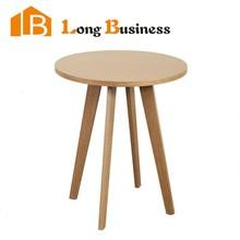 LB-5008 Simply design low price bar table