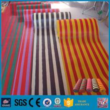 pvc floor mat dust proof covers