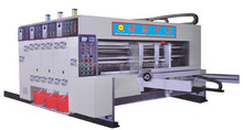 HOT!!!!!! GYKM-B Series High-Speed Water Color Printing Cutter Machine(Special Type)