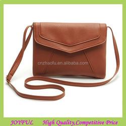 Fashion Women Messenger Bag Vintage Clutch Bag