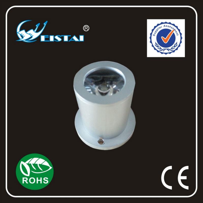 Motion Sensor Stair Lights