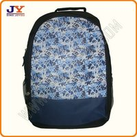 stock bag cute backpacks for teens