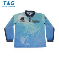 Custom bass pro fishing shirts for men