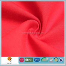 clothing embroidery fabric swiss voile