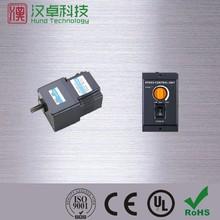 300W 36V brushless motor controller
