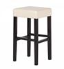 European European Barstool /Bar Stool for Restaurant Furniture /Bedroom Set for Living Room/hotel