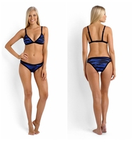 2016 new design brazil xxl sexy girl bikini swimwear photos