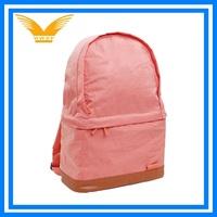 Newest Product foldable SLR Camera Backpack Bag
