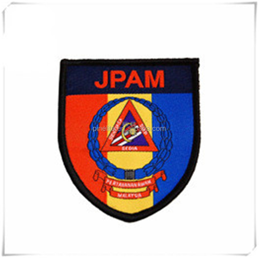 blank embroidery patch wholesale with your design,embroidery badge for kids.jpg
