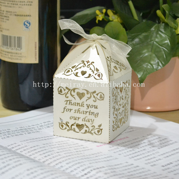 return gift india wedding gift ideas wedding and baby shower return