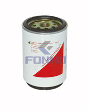 High Quality Fuel Filter R90-30MB for Racor Series& Mercedes Benz Trucks