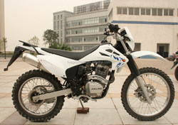 High Quality Chongqing 200cc Off Road Motorcycle,Dirt Bike Motorcycle ,Cheap Sale 250cc Motorcycle