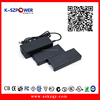 2015 k-15 36w series 230v to 15V 1.5a power adapter for DC-FAN controller