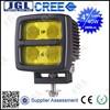 40W auto fog light 4X4 off-roads Cree led automobile fog light 40W