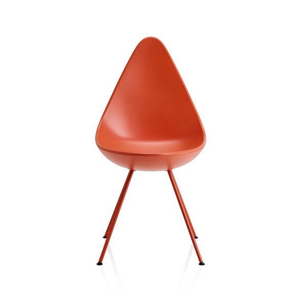 living room replica designer furniture dining room chair arne jacobsen