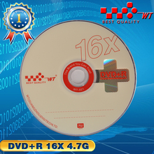 wholesale dvd the largest factory in Guangzhou cheap price