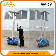 New Technology Low Price Render Automatic India Wall Plastering Machine With High Qulity And Low Price