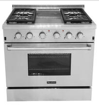 factory cooking range prices,cooking range,gas range with cabinet