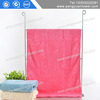 hot selling canada microfiber bath towel