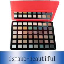 New Pro 48 Color Matte Eyeshadow Palette Eye Shadow IPAD Type