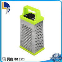 Good products made in China manufacturer vegetable grater