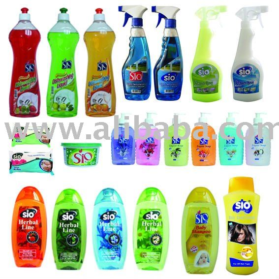 House cleaning supplies   photo 21. House Cleaning Supplies