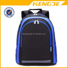 Good quality factory direct top quality laptop backpack waterproof
