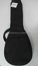 customized guitar cases