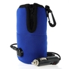 Hot Products In Car Use Car Bottle Cover Warmer