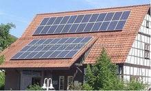 0.5w solar panel 3000W