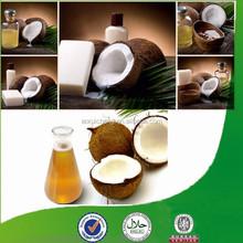 100% Natural & pure virgin coconut oil bulk, organic coconut oil