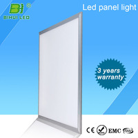 high power super bright led 600x600 ceiling panel light best selling products in america