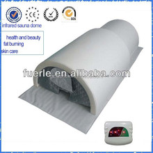 health and beauty products infrared sauna dome,infrared sauna with heating mat
