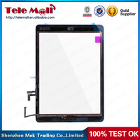 High Quality For iPad Air 5 Touch Screen Digitizer Replacement