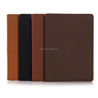New Best-Selling for ipad mini vintage leather case