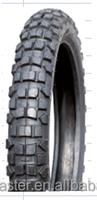 Lotour Brand Motorcycle Tyre made in China 90/90-21